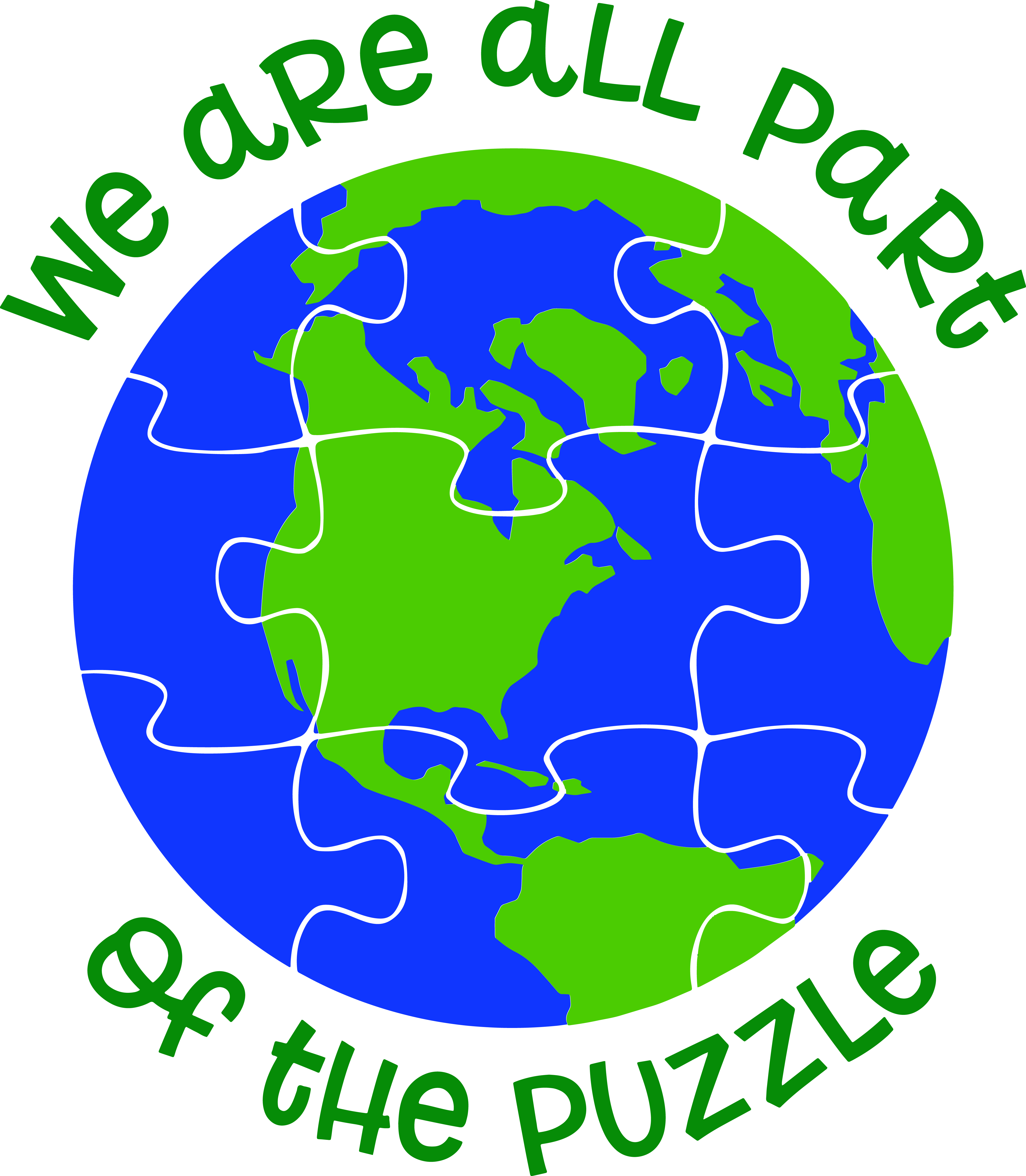 Perspectives on Earth Day 2020 from The Doral Yard's ...